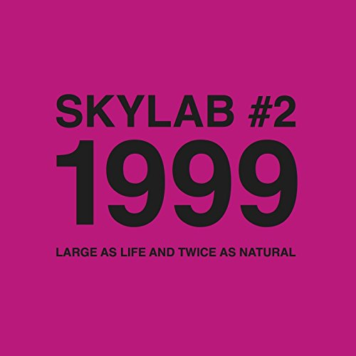 Skylab - No 2