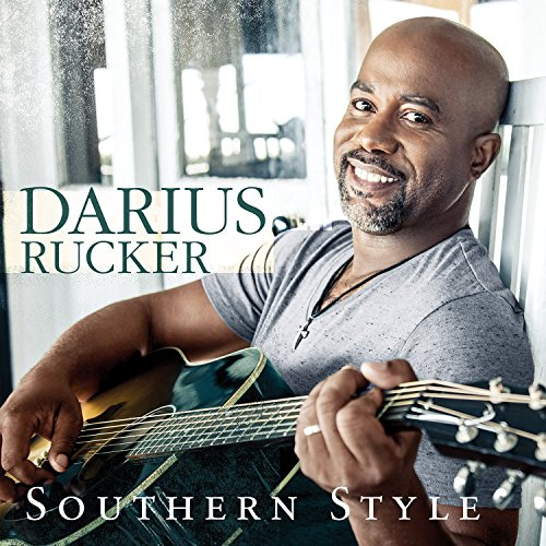 SOUTHERN STYLE By Darius Rucker