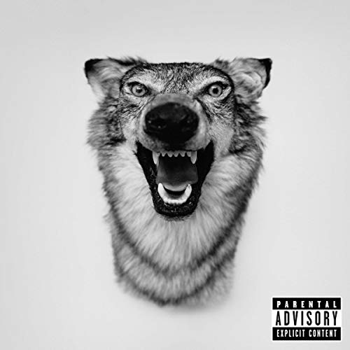 Yelawolf - Love Story By Yelawolf