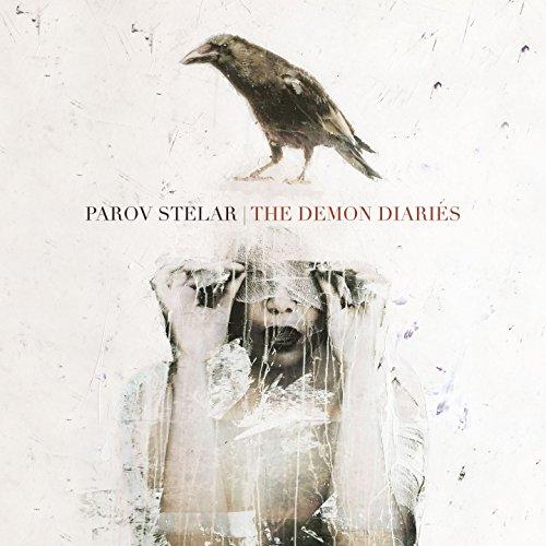 Stelar,Parov - Demon Diaries By Stelar,Parov