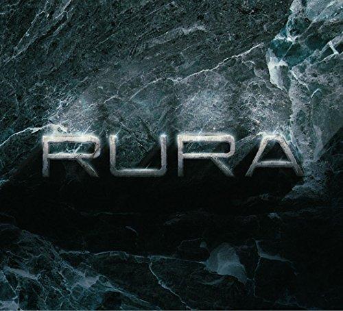 Rura - Despite the Dark By Rura
