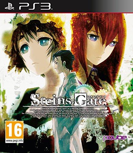Steins;Gate (PS3)