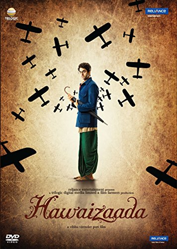 HAWAIZAADA-CD-6MVG-FREE-Shipping