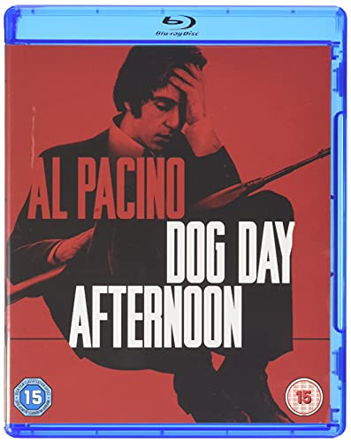 Dog Day Afternoon - 40th Anniversary Edition