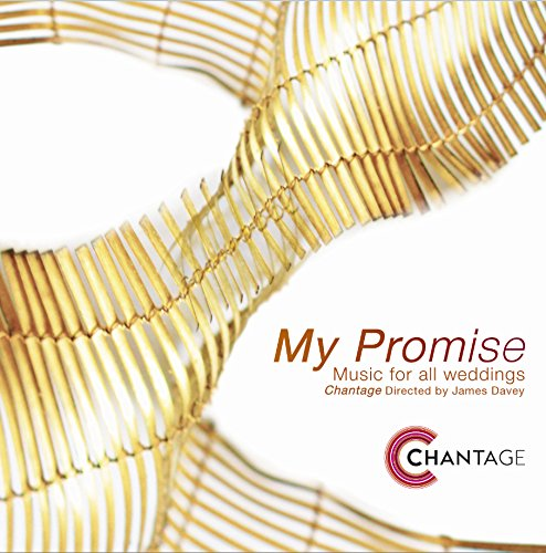 Chantage - My Promise By Chantage