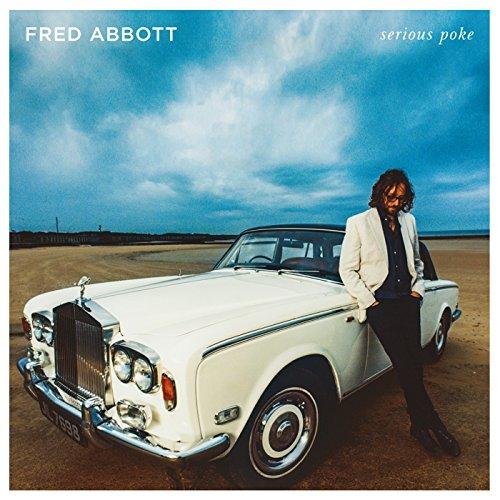 Fred Abbott - Serious Poke