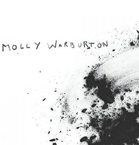 Molly Warburton - Molly Warburton By Molly Warburton