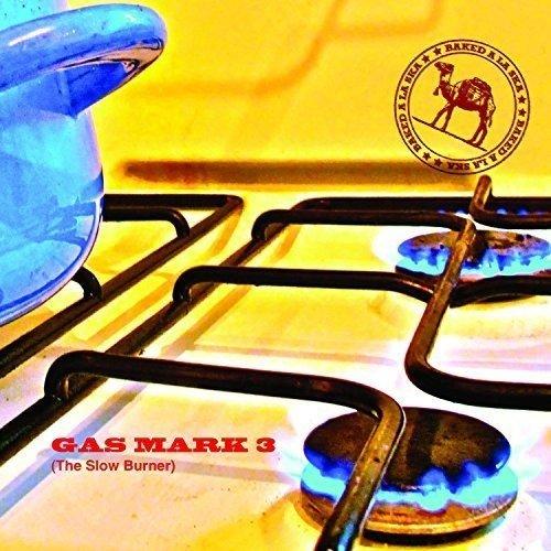 Baked A La Ska - Gas Mark 3 (The Slow Burner)