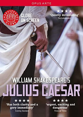 Shakespeare:Julius Caesar