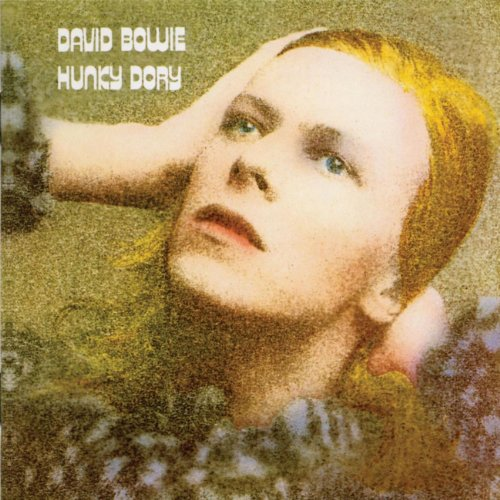 David Bowie - Hunky Dory (2015 Remaster) By David Bowie