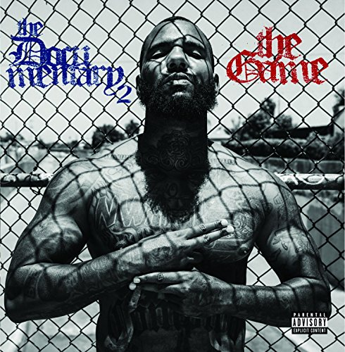 The Game - The Documentary 2 By The Game