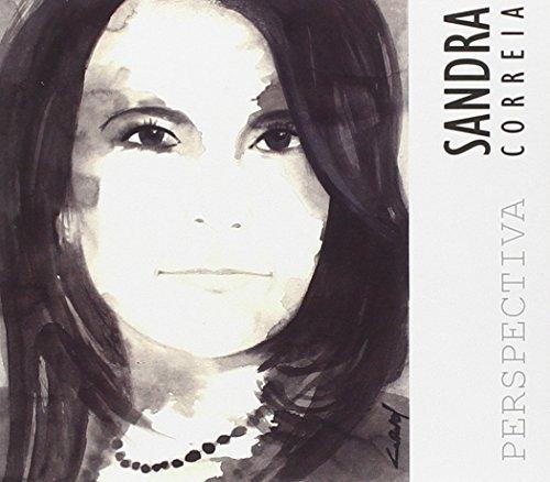 Sandra Correia - Perspectiva