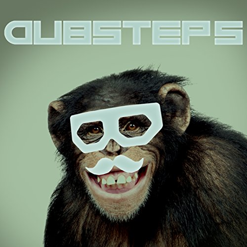 Various Artists - Dubstep 5