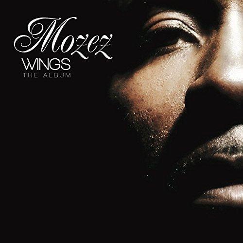 Mozez - WINGS
