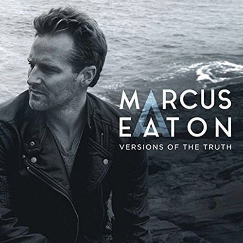 Eaton, Marcus - Versions of the.. -Digi- By Eaton, Marcus