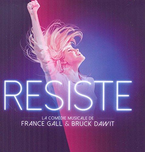 Musical - Resiste By Musical