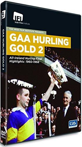 Gaa Hurling Gold 2