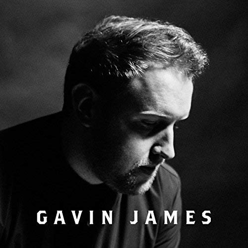 Gavin James - Bitter Pill By Gavin James