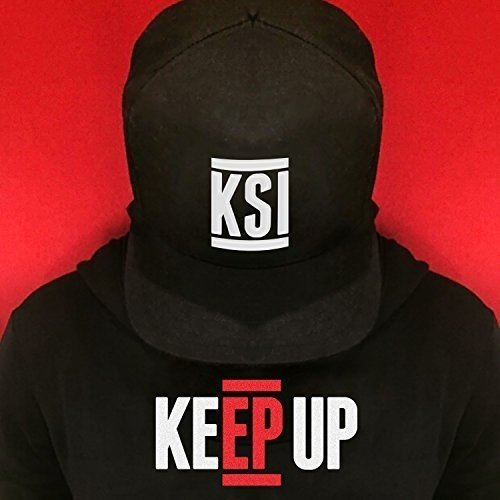 KSI - Keep Up By KSI
