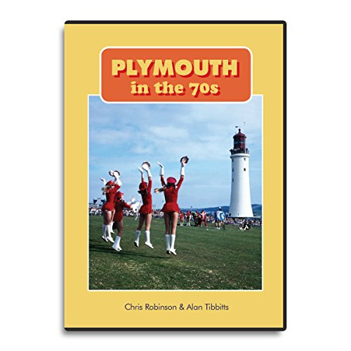 Plymouth in the 70s