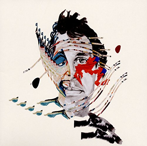 Animal Collective - Painting with By Animal Collective