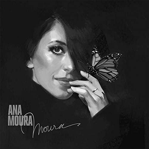 Ana Moura - Moura By Ana Moura