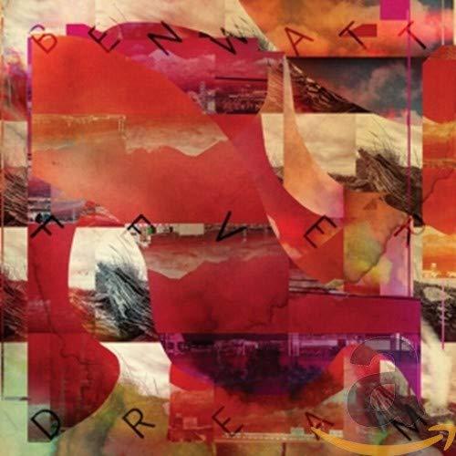 Ben Watt - Fever Dream By Ben Watt