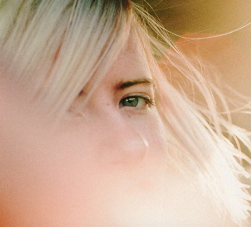 Amber Arcades - Fading Lines By Amber Arcades