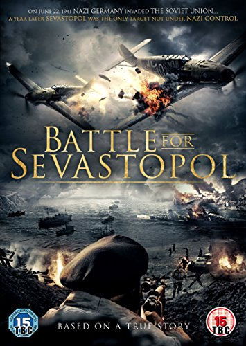 Battle-For-Sevastopol-DVD-CD-9IVG-FREE-Shipping