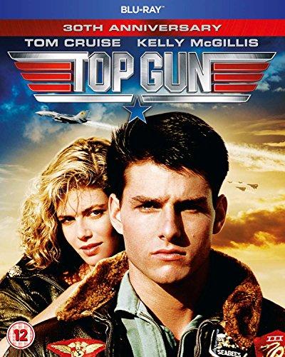 Top Gun -