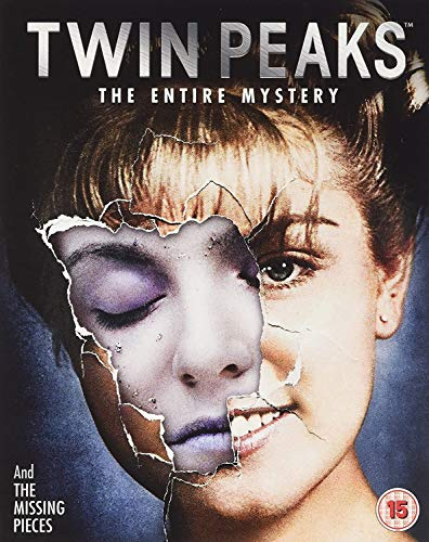 Twin Peaks: Collection