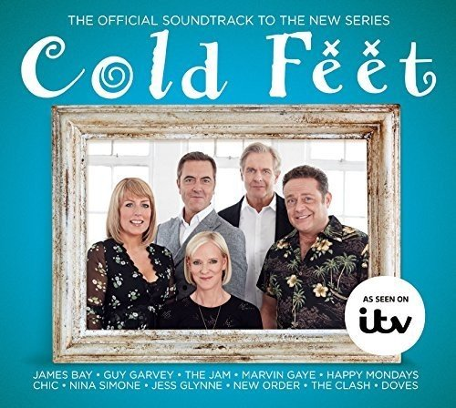 Cold Feet: By Various Artists