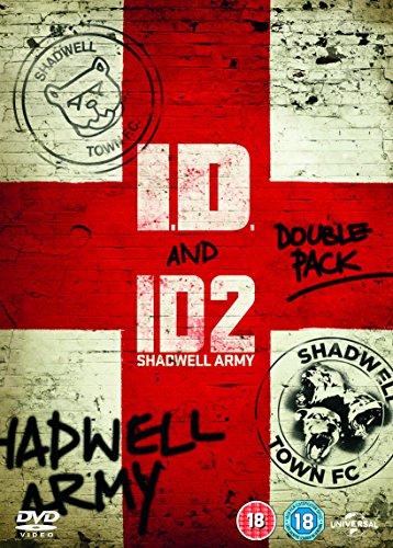 ID / ID2: Shadwell Army