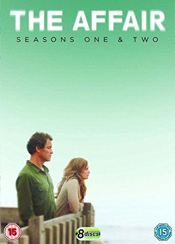 The Affair: Seasons 1 And 2