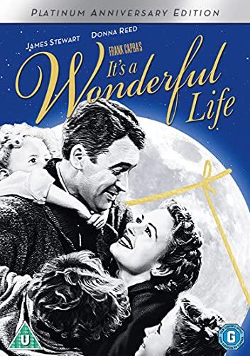 It?s A Wonderful Life