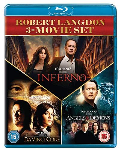 Inferno-Angels-amp-Demons-The-Da-Vinci-Code-Box-Set-Blu-ray-2-CD-O1VG