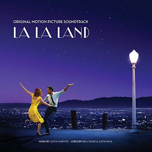 La La Land: By Justin Hurwitz
