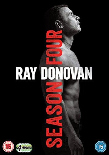 Ray Donovan - Season 4