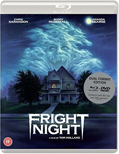 Fright Night   Special Edition