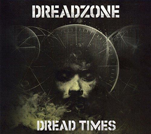 Dreadzone - Dread Times By Dreadzone