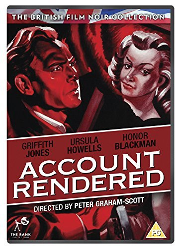 Account-Rendered-DVD-CD-V6VG-FREE-Shipping