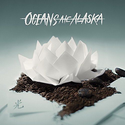 Oceans Ate Alaska - Hikari By Oceans Ate Alaska