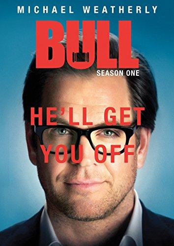 Bull: Season One