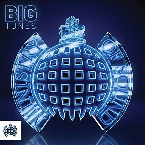 Big Tunes: By Various Artists