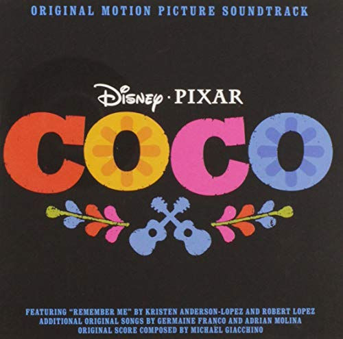 Coco: By Various Performers