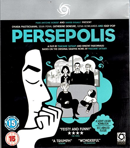 Persepolis-CD-1DVG-FREE-Shipping