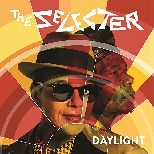 The Selecter - Daylight By The Selecter