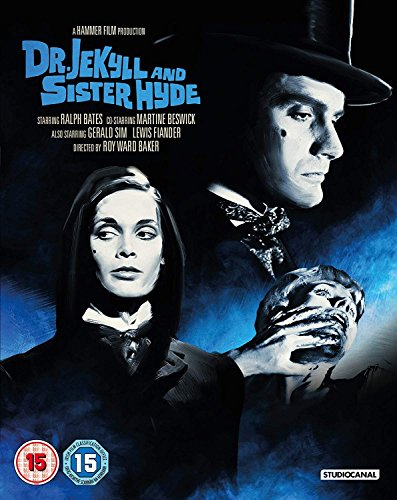 Dr-Jekyll-And-Sister-Hyde-Doubleplay-Blu-ray-2017-CD-YSVG