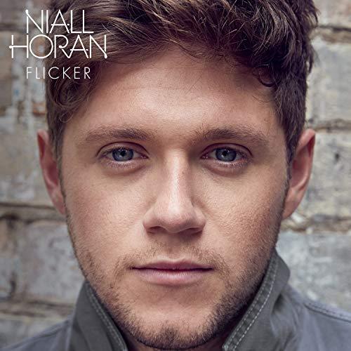 Niall Horan - Flicker By Niall Horan