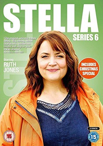 Stella Series 6